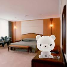 aliexpress com buy wholesale cute panda cartoon animal night