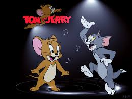 tom u0026 jerry good