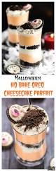 203 best halloween food recipes images on pinterest halloween