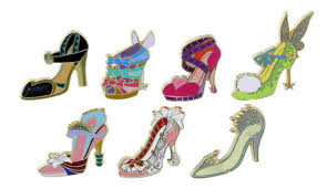 imnotbad a rabbit site pin preview disney divas