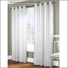White Darkening Curtains Blackout Curtains Target Free Home Decor Oklahomavstcu Us