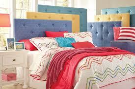 Bedroom Sets Gardner White Ashley Headboards Bedroom Collection