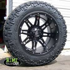 black rims for jeep wrangler unlimited throttle d513 fuel road wheels tundra