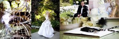 beautiful wedding albums creative wedding photography by high fashion photographer