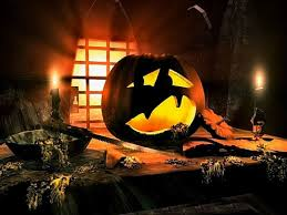 halloween image desktop background 1280x960 desktop background halloween 1280x960 279 kb by