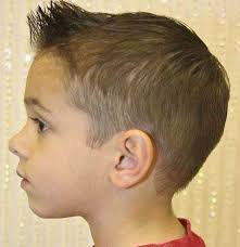 kids spike hairstyle kids hairstyles 2018 little boys and girls haircuts hairstylesco