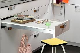 tiroir de cuisine sur mesure tiroir de cuisine sur mesure facade tiroir cuisine sur mesure