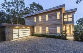 hamptons open houses this week waterfront properties curbed