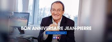 tf1 cuisine 13h laurent mariotte jean pernaut หน าหล ก