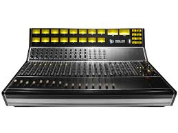 ssl xl desk dimensions api 1608 16 channel analogue mixing desk fully loaded
