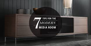 The Modern Furniture Store by Modloft Modern Furniture Official Store Blog 7 Tips For The