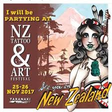 tattoo removal in auckland with new zealand u0027s premier lightening