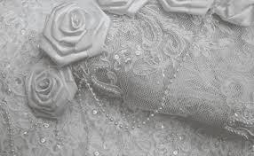 wedding dress fabric detroit michigan wedding planner wedding dress fabrics
