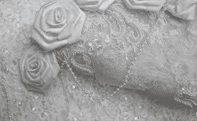 wedding dress material detroit michigan wedding planner wedding dress fabrics