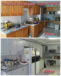 gray kitchen paint with oak cabinets how to paint oak cabinets grey unugtp
