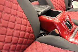 custom jeep red 2012 jeep wrangler custom install part 3 maximum audio video