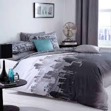 Us King Size Duvet Dimensions Best 25 Girls Duvet Covers Ideas On Pinterest Teen Bedding Bed