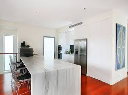 kitchen with island bench modern island bench designs pictures of pendances