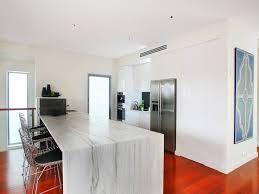 island kitchen bench designs modern island bench designs size of kitchen cool u shaped