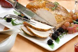 thanksgiving dinner for two turkey breast recipes for a small