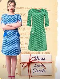 tante betsy zo vallen de nieuwe jurken tante betsy een theelepel geluk