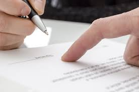 Lawyer Resume Sample by Intellectual Property Assistant Resume Best Legal Assistant
