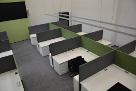 mobilier bureau open space mobilier de bureaux nouveau image mobilier de bureau open space 2x