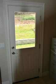 Exterior Utility Doors Closet Utility Closet Doors Utility Room Closet Doors Laundry