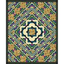pattern art name quilt patterns by name grizzly gulch gallery quilt fabric