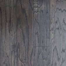 17 best flooring images on flooring hardwood and tile