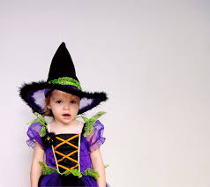 halloween costumes ideas for kids entertainmentmesh