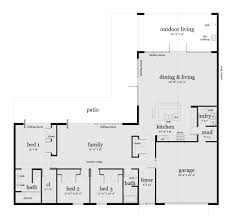 Renovation Plans by Preparation For Renovation Simple Algorithm Of Actions