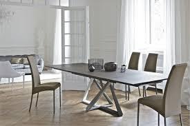 furniture millennium furniture ashley furniture store hours