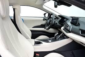 Bmw I8 Engine Specification - 2014 bmw i8 review automobile magazine