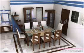 Kerala Home Design Tips by Dining Hall Interior Design Kerala Home Interior Design Gallery