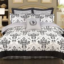 36 best i wish images on pinterest bedroom ideas bedrooms and