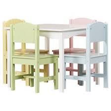 kidkraft nantucket table and chairs kidkraft nantucket kids 5 piece table chair set kids activity