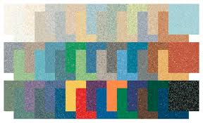 indoor tile floor vinyl polished color essence