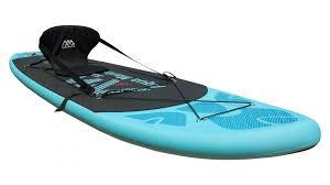 siege kayak siège amovible pour paddle oviala com