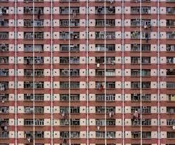 dizzying pics of hong kong u0027s massive high rise neighborhoods wired