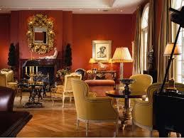 classic interior design tuscan interior design ideas