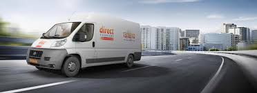 Madhur Courier by Direct Tracking Direct Track Traceshipping Track Trace