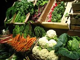 the benefits of growing your own vegetables u2013 the salo project