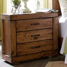 hton bay cabinet drawers loon peak hilton 3 drawer nightstand reviews wayfair