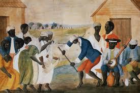 slavedanceand music 0 0g the