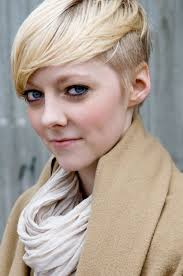 sidecut hairstyle women 20 shaved hairstyles for women short hairstyle shaved bob and