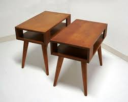 all modern side tables small modern side table the holland benefits of a modern side table