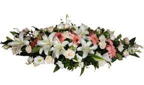 funeral spray schnucks florist and gifts funeral spray louis mo 63132
