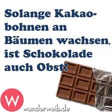 lustige werbesprüche schokoladen sprüche die besten sprüche und zitate