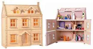 astonishing diy dollhouse plans contemporary best idea home